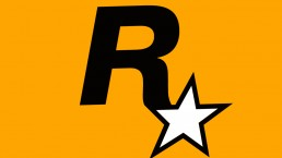 Roccsktar Games réagit à l'affaire Open IV