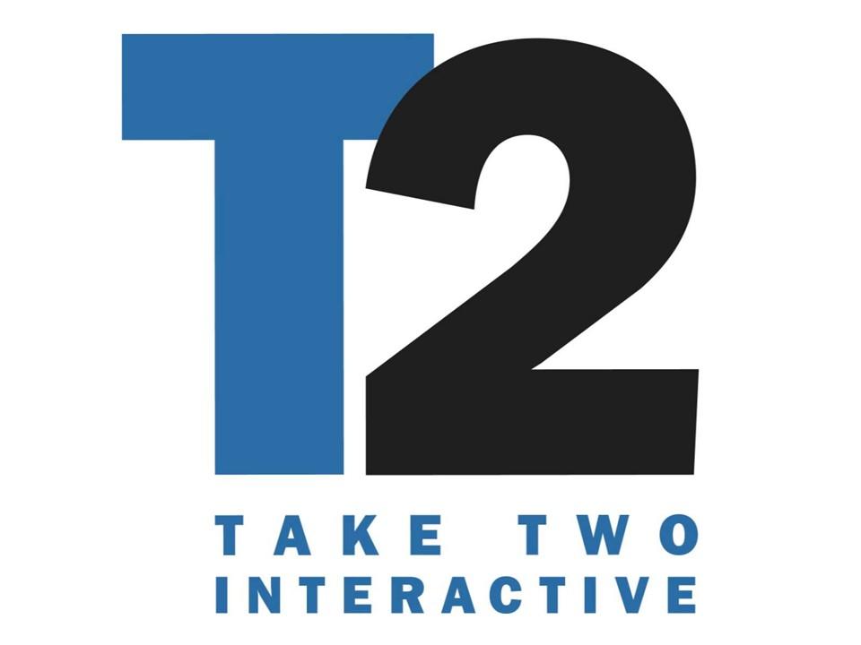 Take Two Interactive explique evolution GTA Online