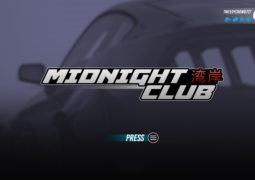 Midnight Club Remastered se dévoile avant l'heure ?
