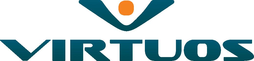 Logo Virtuos