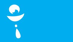 Logo Gaming Jobs