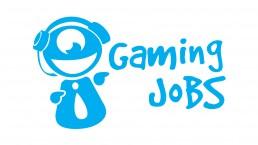 Rockstar Mag est désormais partenaire avec Gaming Jobs