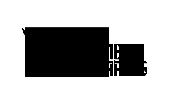 game-awards-logo