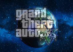 GTA V devient le jeu le plus vendu de l'histoire sur PC et consoles !
