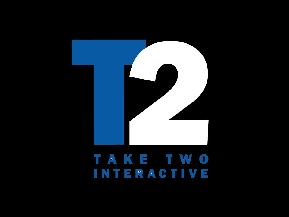 Take Two Interactive Loot Boxes