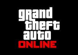 La visite des fans de Hillbilly Agenda dans GTA Online