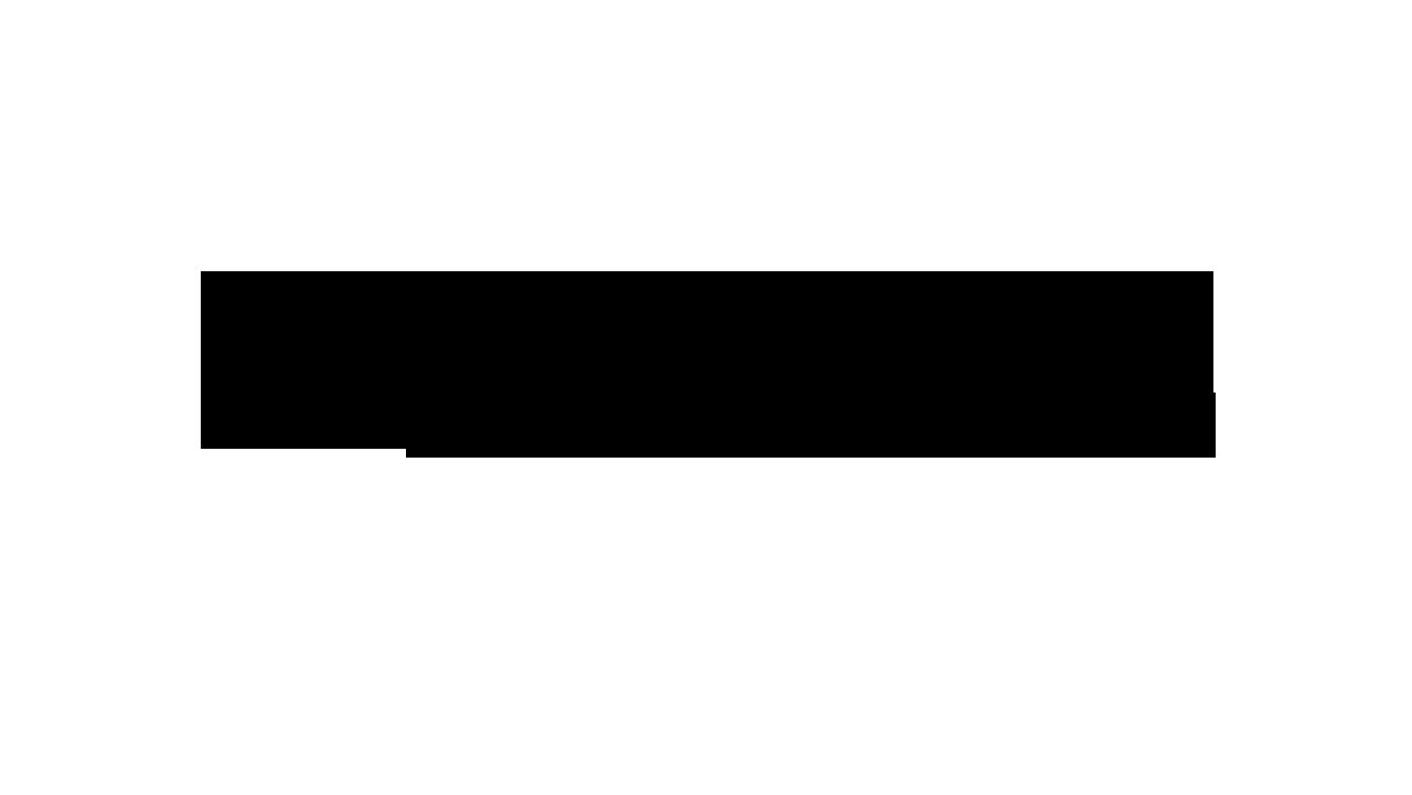 Logo Rockstar Mag' V2