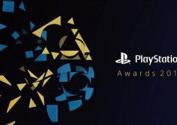 PlayStation Awards – Grand Theft Auto V obtient un trophée de platine !