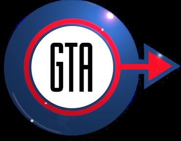 Logo GTA London