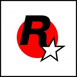 Rockstar Japan