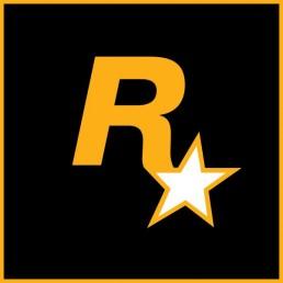 Rockstar RAGE