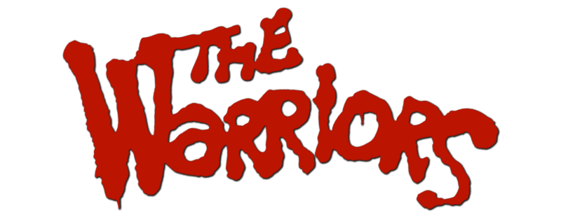 Logo The Warriors