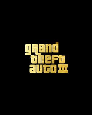 Guide Grand Theft Auto III