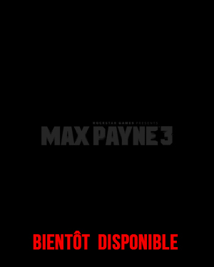 Guide Max Payne 3