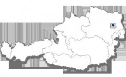 Map rockstar Vienna