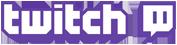 partenaires twitch