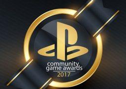 Votez pour Red Dead Redemption 2, L.A. Noire et GTA Online sur les forums PlayStation !