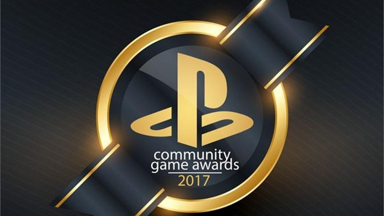 PlayStation Community Game Awards : Red Dead Redemption 2, GTA V, GTA Online, L.A. Noire