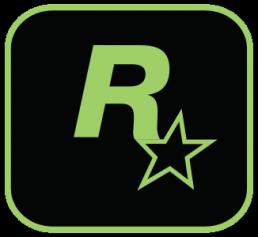Rockstar New England