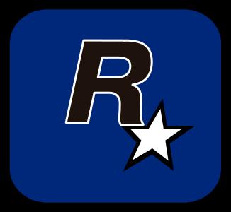 Rockstar San North