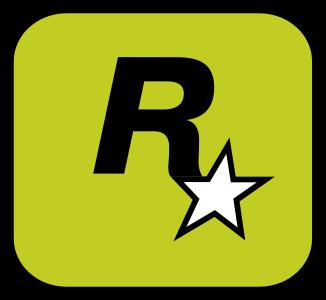 Rockstar Lincoln
