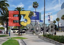 E3 2018 – Take Two Interactive déjà dans la liste des participants