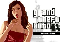 Grand Theft Auto IV 10th Anniversary : un fake enflamme la toile