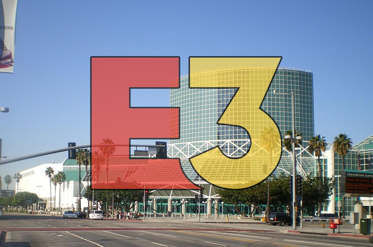 E3 2018 - Take Two n'aura qu'un seul stand cette année encore !