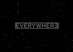 Everywhere – Leslie Benzies attaque les choses sérieuses
