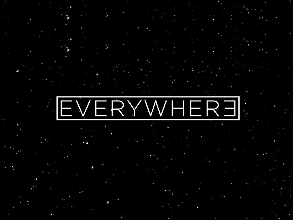 Everywhere - Leslie Benzies attaque choses sérieuses