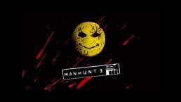 Manhunt 3 Fake
