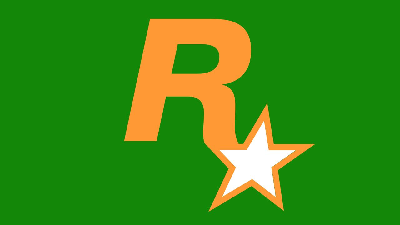 Rumeur : Rockstar India Commence bientôt le développement d'un nouveau jeu ?