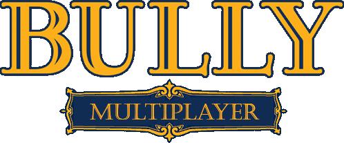 Logo Bully Multiplayer