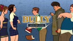 Bully Multiplayer sur PC et Linux