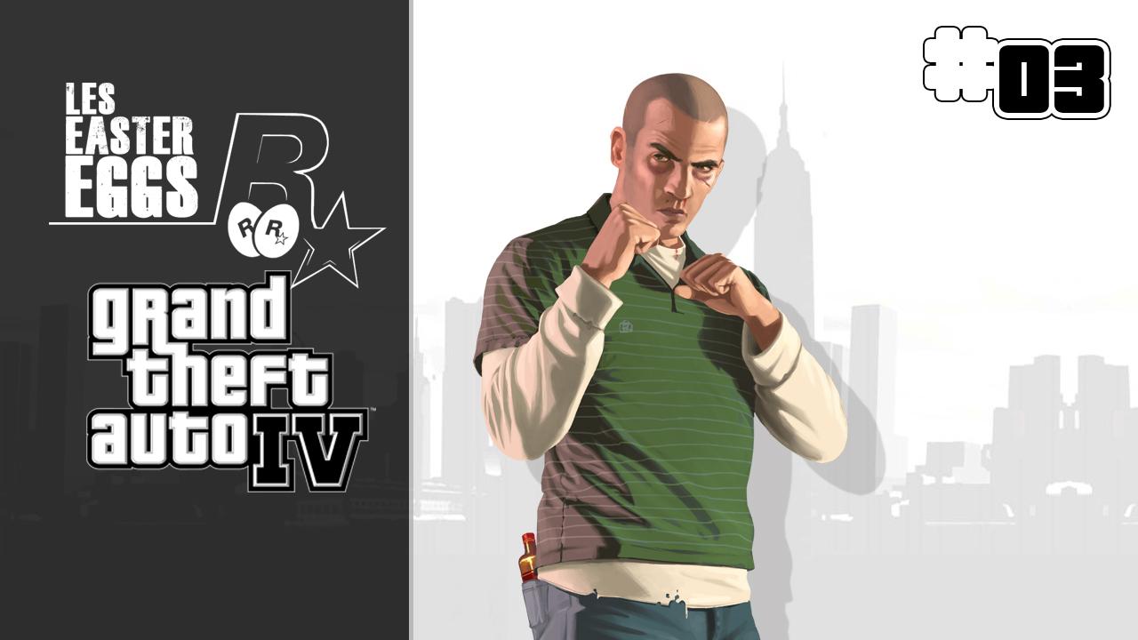 Grand Theft Auto épisodes de Liberty City rencontres en ligne datant d'une femme allemande Yahoo