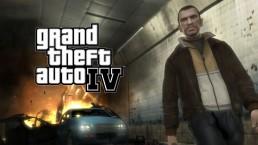 Des musiques vont bientôt disparaitre de GTA IV