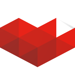 Logo YouTube Gaming