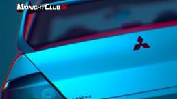 Midnight Club 5 - Vidéo Fake Bien réalisée sème le doute