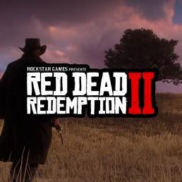 Nouvelles Infos Red Dead Redemption II par IGN