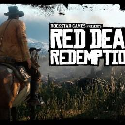 Red Dead Redemption II sortie possible sur PC