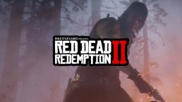 Trois images badass de John Marston et Arthur Morgan sur Red Dead Redemption II