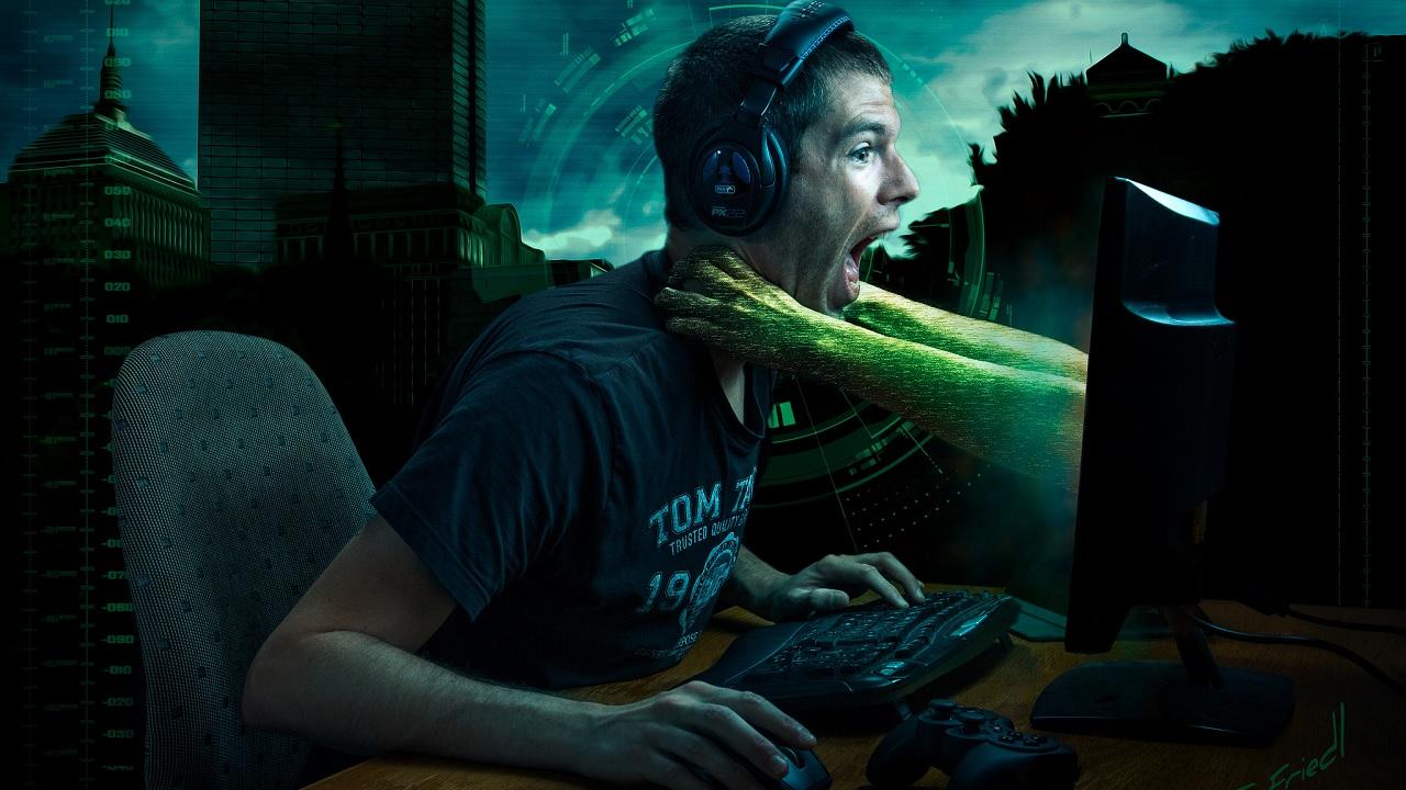 addiction-jeux-video