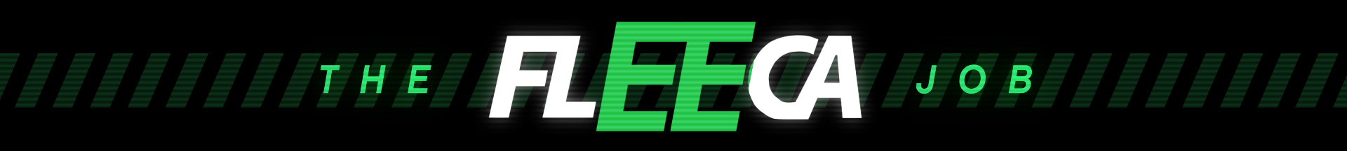Braquage Doublé 01 - Fleeca GTA Online
