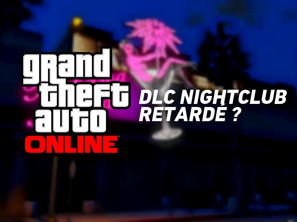 nightclub-retarde-gta-online