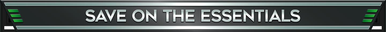 GTA Online Promotions semaine 19 Juins 2018