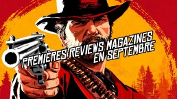 Red-Dead-reviews