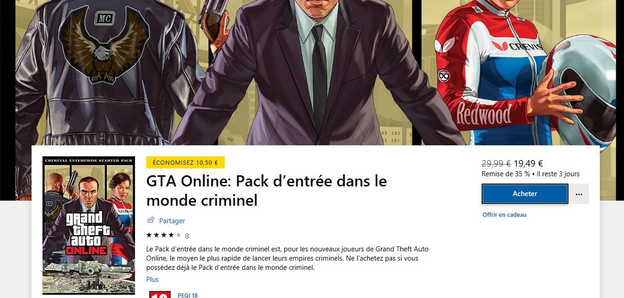 Premium-Online-Edition