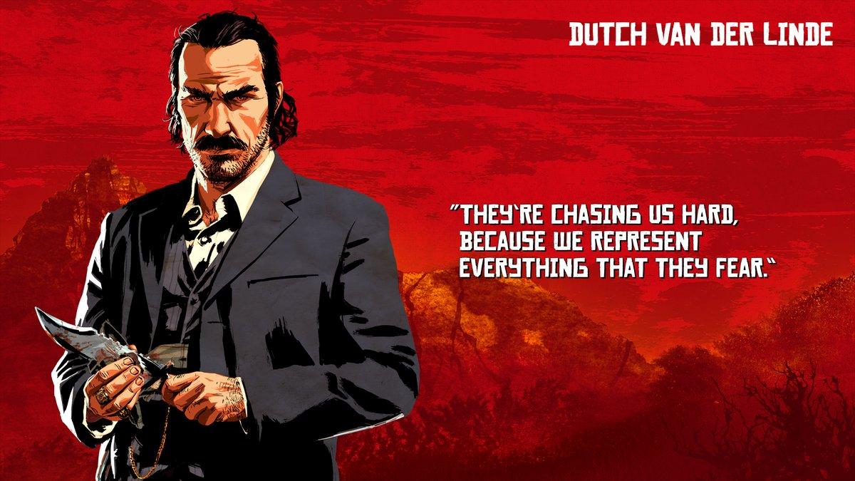 artwork_Dutch