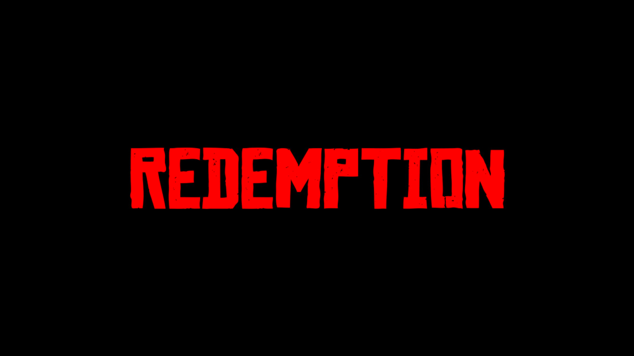 50 t-shirts Red Dead Redemption à gagner