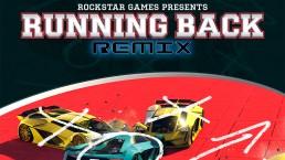 GTA Online Semaine Spéciale Passage en Force Remix